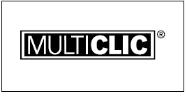 logo multiclic